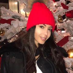 Nabilla Benattia : comme Kim Kardashian, elle va avoir ses propres émojis