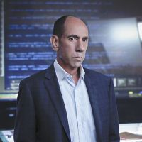 NCIS Los Angeles : Miguel Ferrer (Owen Granger) est mort