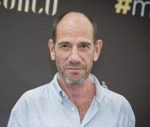 Miguel Ferrer est décédé à 61 ans
