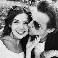 Louis Tomlinson et Danielle Campbell, la rupture ? Un proche du One Direction balance
