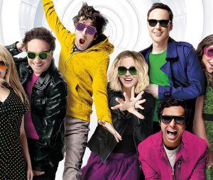 The Big Bang Theory saison 11 : Johnny Galecki (Leonard) prêt à continuer, mais...