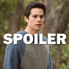 Teen Wolf saison 6 : Stiles va-t-il devenir loup-garou ?