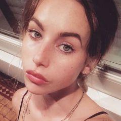Juliette Marsault : la bombe de Secret Story 5 plus sexy que jamais pour un shooting très hot