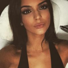 Kendall Jenner craque pour Brad Pitt et Johnny Depp : elle fait des révélations