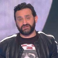 Cyril Hanouna : un de ses ennemis clashe violemment les fanzouzes