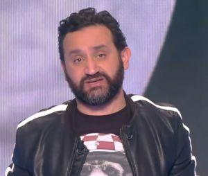 Cyril Hanouna : un de ses ennemis clashe (encore) les fanzouzes !