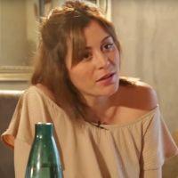 """Anaïs Camizuli (La Villa 2) en colère après la vidéo non censurée : """"Je suis la dinde de la prod'"""""""