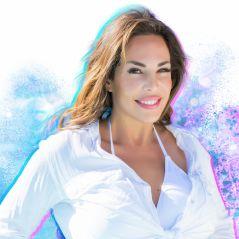 """Kim (Les Anges 9) : """"Trop de seins, trop de fesses"""", Sylvie Tellier tacle sa """"vulgarité absolue"""""""