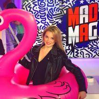 Fiona Deshayes : qui est la nouvelle chroniqueuse du Mad Mag ?