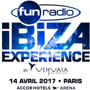 Fun Radio Ibiza Experience : le line-up complet avec Robin Schulz, Hardwell, Afrojack...