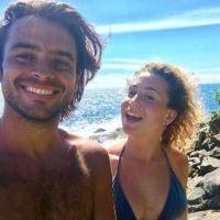 Jérémy (Koh Lanta 2016) et Candice en couple depuis l'émission ? Un candidat balance !
