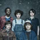 Stranger Things saison 2 : le passé et les secrets d'Eleven seront dévoilés