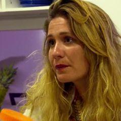 """Sabrina (Les Princes de l'Amour 4) droguée ? Joanne balance : """"elle est bourrée de coke"""" (exclu)"""