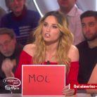 Capucine Anav au casting de Danse avec les stars 8 ? Son appel du pied à TF1