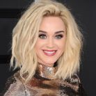 Grammy Awards 2017 : Katy Perry se moque de Britney Spears, la blague ne passe pas du tout sur Twitter.
