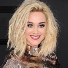 Katy Perry se moque de Britney Spears aux Grammy Awards 2017, les fans entrent en guerre