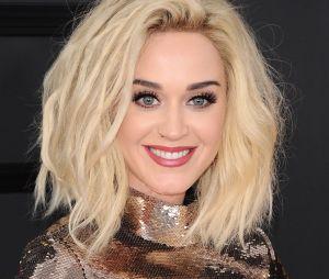 Grammy Awards 2017 : Katy Perry se moque de Britney Spears, la blague ne passe pas du tout sur Twitter.