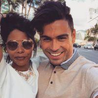 Ricardo Pinto de nouveau en couple avec Nehuda : sa belle surprise pour la Saint-Valentin ❤