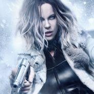 Kate Beckinsale : 5 raisons pour laquelle elle est la plus badass des héroïnes avec Underworld