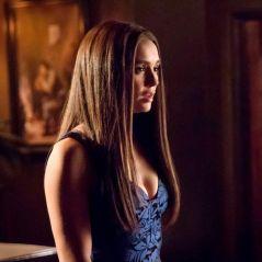 The Vampire Diaries saison 8 : Nina Dobrev de retour, voici la première photo