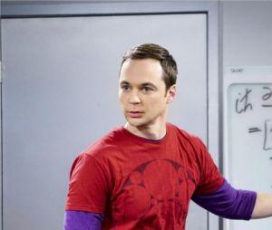 The Big Bang Theory saison 10 : un énorme secret sur Sheldon dévoilé