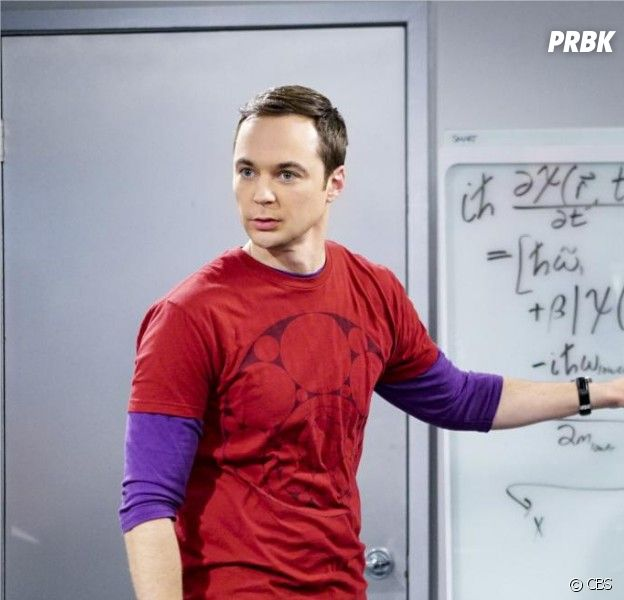 The Big Bang Theory saison 10 : un énorme secret sur Sheldon dévoilé