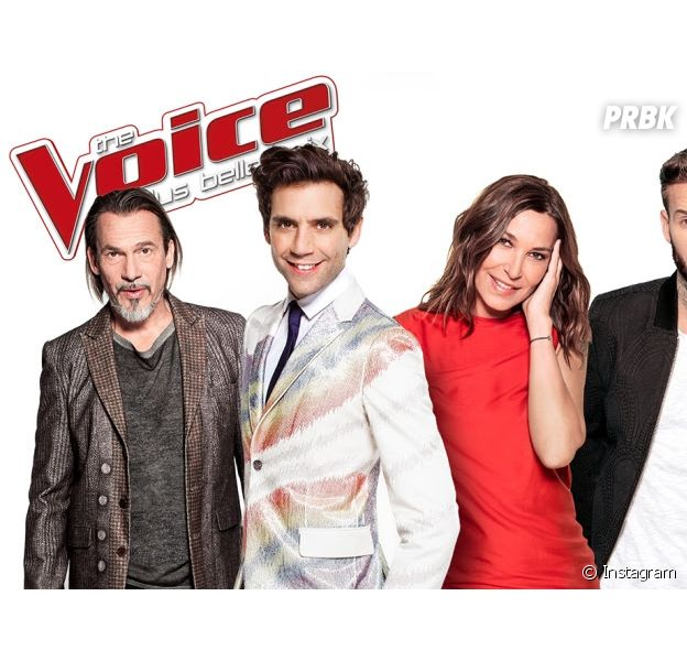 Mika (The Voice 6) stalké par des candidats recalés : sa drôle d'anecdote