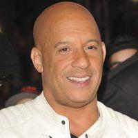 """""""It Ain't Me"""" : Vin Diesel fan de Selena Gomez et Kygo ? Découvrez sa reprise surprenante !"""