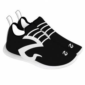 Antoine Griezmann : son frère Théo lance des sneakers avec sa marque The GZ Brand !