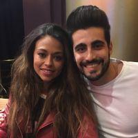 """Jessy (Les Marseillais South America) et Matthieu : """"On appréhendait de rencontrer Jessica"""""""