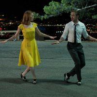 La La Land : le film bientôt adapté en comédie musicale