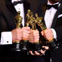 Oscars 2018 : Dunkerque, Mother!... 8 films qui pourraient tout rafler