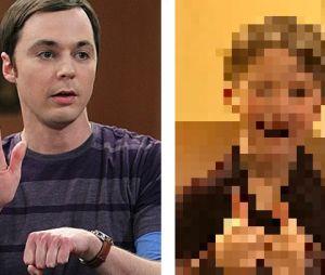 The Big Bang Theory : découvrez le nouveau visage de Sheldon pour son spin-off
