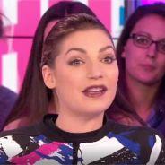 """Nadège Lacroix : ses tweets insultants ? """"Ce n'est pas moi !"""""""