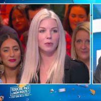 Jessica Thivenin (Les Marseillais) : ses confessions sur la politique font flipper Cyril Hanouna