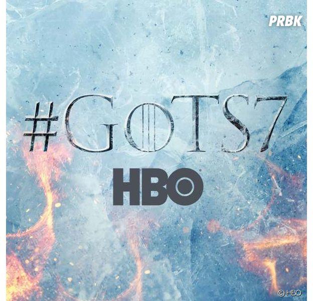 Game of Thrones saison 7 : la première affiche dévoilée le 8 mars 2017