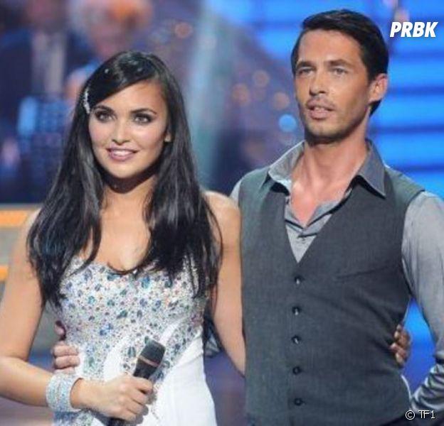 Grégory Guichard (Danse avec les Stars) : le partenaire de Valérie Bègue condamné à la prison ferme