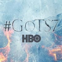 Game of Thrones saison 7 : la date de diffusion enfin annoncée