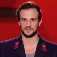 The Voice 6 : Manoah, Marvin Dupré, Damien... les 5 prestations à ne pas manquer