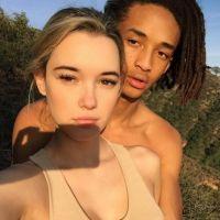 Jaden Smith et Sarah Snyder : rupture pour le couple après deux ans ? 💔