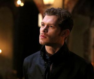 The Originals saison 4 : Joseph Morgan de retour le 17 mars