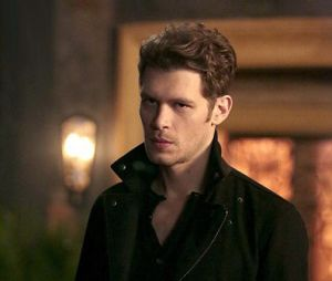 The Originals saison 4 : Joseph Morgan va-t-il quitter la série ?