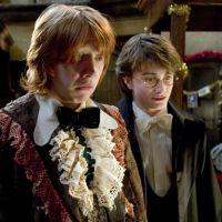 Harry Potter : les films ont presque mis fin à la carrière de Rupert Grint