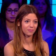 """Anissa (Les Anges 9) : Mélanie """"grosse"""" ? Elle tente de s'expliquer mais s'enfonce dans le Mad Mag"""