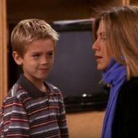 Cole Sprouse (Riverdale) amoureux de Jennifer Aniston dans Friends : ses moments de honte