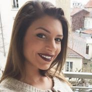 Maeva (Secret Story 10) : accident de moto, passé de SDF, agression sexuelle... elle se confie