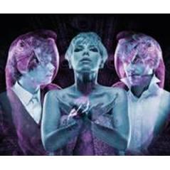 Chew Lips ... nouveau groupe Pop Electro de 2010 !