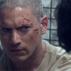 Prison Break saison 5 : Michael, de héros à nouveau méchant ?