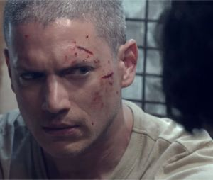 Prison Break saison 5 : Michael est-il devenu un méchant ?