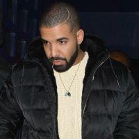 Drake : après Jennifer Lopez, le rappeur en couple avec une autre star bien plus âgée que lui ?
